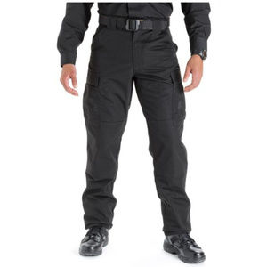 5.11 Tactical Series TDU Pants Size med ( 31 to 35